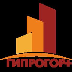 unpro
